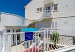 Location vacances Dubrovnik - Apartment Summer Wave-4