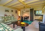 Location vacances Lanaken - Beautiful home in Rekem-Lanaken w/ 2 Bedrooms-2