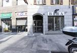 Location vacances Milan - Hemeras Boutique House Duomo Heart-2