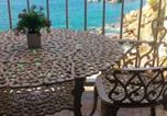 Hôtel Acapulco - Las Torres Gemelas - Torres Gemelas Apartamento 810-3