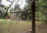 Location vacances Wellin - Chalet Sara-1