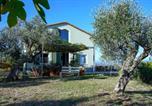 Location vacances Portovenere - Villa La Graziosa-1