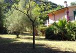 Location vacances San Piero Patti - Domus Plantae-3