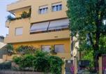 Location vacances Neviano degli Arduini - Residenza Bolzoni Oliva-3