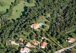 Location vacances Olmeto - –Apartment Lieu dit Cipiniellu-4