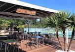 Camping avec Chèques vacances Lot et Garonne - Camping de Bergougne-4