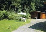 Location vacances Girondelle - Holiday home Couvin 233-1