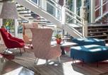 Hôtel 4 étoiles Arès - Golf du Médoc Resort Bordeaux - Mgallery-4