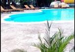 Location vacances Battipaglia - L'oasi della Cuccagna-2