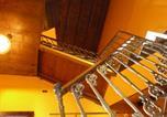 Location vacances Villaputzu - Apartment Casa Camboni-4