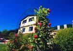 Location vacances Steindorf am Ossiacher See - Familienpension Rasch-2