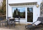 Location vacances Löffingen - Apartment Vogelsang-2-4