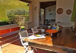 Location vacances Sperlonga - Villa Galatea Sperlongaresort-4