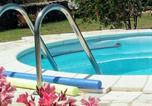 Location vacances  Province d'Oristano - Casa Asfodeli-2