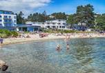 Hôtel Arendal - Strand Hotel Fevik - by Classic Norway Hotels
