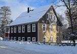 Location vacances Goslar - Henne Hahnenklee-3