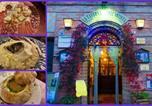Hôtel Province de Macerata - Montelupone Bed & Breakfast-3
