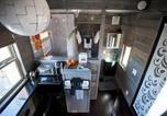 Location vacances Portland - Tiny Digs Modern House-4