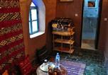 Location vacances Tazzarine - Kasbah Ziwana Zagora-4