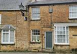 Location vacances Beaminster - Yarn Cottage-1