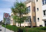 Location vacances Dresden - Dresdner Ferien Apartment-1