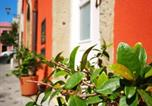 Location vacances Milazzo - The Well Inside Lodge-3