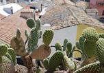 Location vacances Pisticci - Ninetta's apartment - Bernalda (Matera)-2