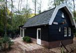 Location vacances Putten - Boshuis Krekeltje-4
