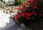 Location vacances Teba - Olive Branch-3