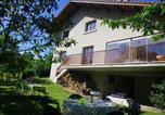 Location vacances Thodure - Gîte st Julien des collines-2