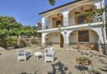 Location vacances Tramonti - Pietre Villa Sleeps 8 Wifi-1