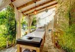 Location vacances Skradin - Villa Barbara-4