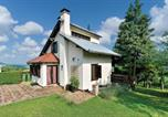 Location vacances Križevci - Nice home in Kalnik w/ Wifi and 2 Bedrooms-1