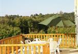 Location vacances Villefranche-du-Périgord - Maison De Vacances - Loubejac 6-4