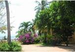 Villages vacances Maret - Sukasem Bungalow-1