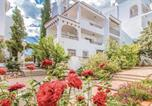 Location vacances Pego - Nice home in Pego w/ Wifi and 2 Bedrooms-4