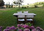 Location vacances  Province de Vicence - Corte Monticello-4