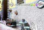 Location vacances Montecarlo - Antica Dimora Patrizia-2