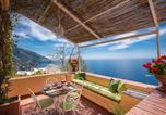 Location vacances Positano - Casa Marina-3