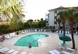 Location vacances Hilton Head Island - 227 Breakers-4