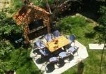 Location vacances Lopar - Apartment Lopar-1