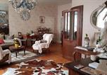 Hôtel Gaillac - Au Nid de la Madeleine-4