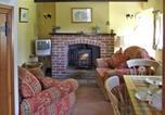 Location vacances Ashbourne - Church Barn-2