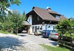 Location vacances Treffen am Ossiacher See - Apartment Puschitz (Ver110)-1