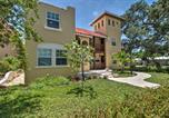 Location vacances Lantana - Lake Worth Apt with Ocean View about 1 Mile to Beach!-2