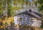 Location vacances Heinola - Holiday Home Kaarna-3