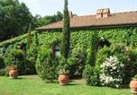 Location vacances Bibbona - Ginestriccio-1