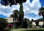 Location vacances Saulce-sur-Rhône - Chambres d'hôtes La Chabrière-3