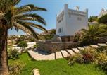 Hôtel Μύκονος - Santa Marina, A Luxury Collection Resort, Mykonos-3