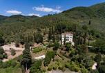 Location vacances  Province de Pise - Villa Alta-3